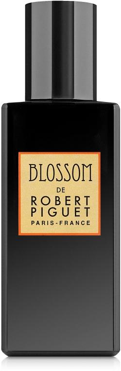 Robert Piguet Blossom - Eau de Parfum — Bild N1