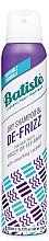 Düfte, Parfümerie und Kosmetik Trockenshampoo für Volumen & Frische - Batiste Dry Shampoo & De-Frizz