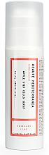 Düfte, Parfümerie und Kosmetik Haarserum mit Apfelstammzellen - Beaute Mediterranea Apple Stem Cells Serum