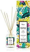 Düfte, Parfümerie und Kosmetik Aromadiffusor - Baija Moana Home Fragrance