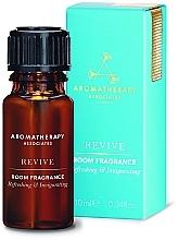 Düfte, Parfümerie und Kosmetik Ätherischen Ölmischung - Aromatherapy Associates Revive Room Fragrance