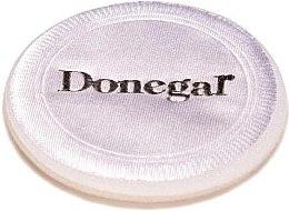 Düfte, Parfümerie und Kosmetik Pulver Schwamm 9082 - Donegal