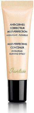 Gesichts-Concealer - Guerlain Multi-Perfecting Concealer — Bild N1