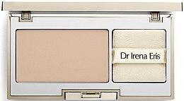 Düfte, Parfümerie und Kosmetik Kompaktpuder - Dr. Irena Eris Compact Powder