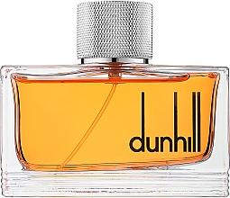 Düfte, Parfümerie und Kosmetik Alfred Dunhill Pursuit - Eau de Toilette