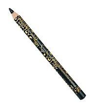 Düfte, Parfümerie und Kosmetik Wasserdichter Kajalstift - Peggy Sage Oriental Kohl Eyeliner Pencil Kajal