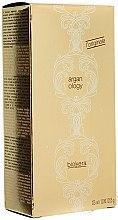 Düfte, Parfümerie und Kosmetik Regenerierendes Elixier für geschädigtes Haar - Salerm Biokera Natura Arganology Hair Spray