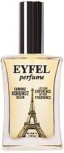 Düfte, Parfümerie und Kosmetik Eyfel Perfume K-117 - Eau de Parfum