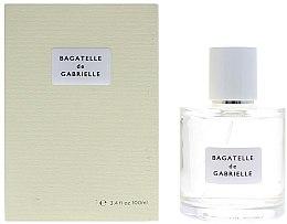 Düfte, Parfümerie und Kosmetik Omorovicza Bagatelle De Gabrielle - Eau de Toilette