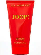 Düfte, Parfümerie und Kosmetik Joop! All About Eve - Duschgel