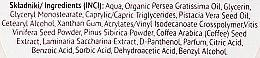 Körperpeeling mit Walnussextrakt - Fito Kosmetik Volksrezepte — Bild N3