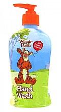 Düfte, Parfümerie und Kosmetik Handgel für Kinder - Disney Winnie Pooh Hand Wash Gel