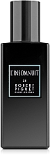 Düfte, Parfümerie und Kosmetik Robert Piguet L'insomnuit - Eau de Parfum