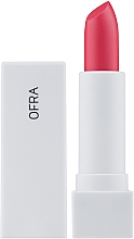 Düfte, Parfümerie und Kosmetik Lippenstift - Ofra Lipstick