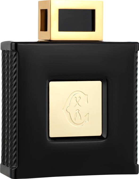 Charriol Eau de Parfum Pour Homme - Eau de Parfum — Bild N1