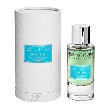 Düfte, Parfümerie und Kosmetik Revarome Exclusif Le No. 11 Divine - Eau de Parfum