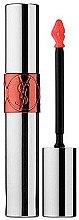 Düfte, Parfümerie und Kosmetik Lipgloss - Yves Saint Laurent Gloss Volupte Tint In Oil