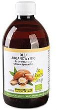 Düfte, Parfümerie und Kosmetik Bio Arganöl für Körper, Haar, Gesicht und Nägel - Beaute Marrakech Argan Oil