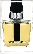 Dior Homme - Eau de Toilette — Bild N1