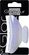 Düfte, Parfümerie und Kosmetik Haarkrebs 417696 blau - Glamour