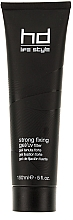 Düfte, Parfümerie und Kosmetik Haargel mit UV-Filter Starker Halt - Farmavita HD Strong Fixing Gel