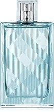 Düfte, Parfümerie und Kosmetik Burberry Brit Splash for Men - Eau de Toilette (Tester mit Deckel)