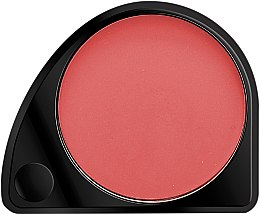 Düfte, Parfümerie und Kosmetik Creme-Rouge - Vipera Hamster Pressed Cream Blush