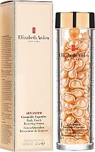 Düfte, Parfümerie und Kosmetik Serum für das Gesicht in Kapselform für alle Hauttypen - Elizabeth Arden Ceramide Capsules Daily Youth Restoring Serum