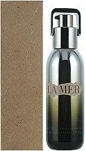 Düfte, Parfümerie und Kosmetik Konturserum - La Mer The Lifting Contour Serum