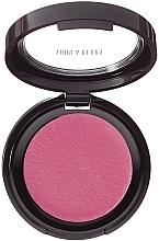 Düfte, Parfümerie und Kosmetik Cremiges Rouge - Lord & Berry Cream Blush