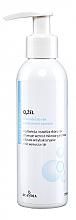 Düfte, Parfümerie und Kosmetik Antibakterielles Handgel mit aktivem Ozon - Scandia Cosmetics Ozone Antibacterial Hand Gel
