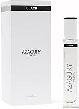 Düfte, Parfümerie und Kosmetik Azagury Black - Parfum