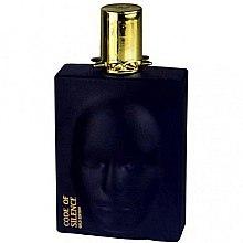 Düfte, Parfümerie und Kosmetik Omerta Code Of Silence Gold Edition - Parfüm