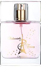 Düfte, Parfümerie und Kosmetik Charrier Parfums Mademoiselle France - Eau de Parfum