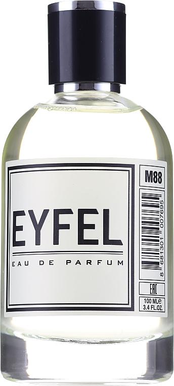 Eyfel Perfume M-88 - Eau de Parfum