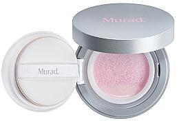 Düfte, Parfümerie und Kosmetik Mattierendes Cushion Make-up für das Gesicht - Murad Pore Rescue Matt Effect Blotting Perfector