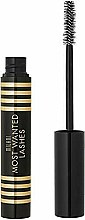 Düfte, Parfümerie und Kosmetik 	Wimperntusche - Milani Most Wanted Lashes Lavish Lift&Curl Mascara