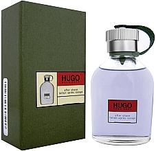 Hugo Boss Hugo men - After Shave Lotion — Bild N2