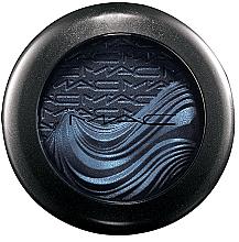 Düfte, Parfümerie und Kosmetik Creme-Lidschatten - MAC Extra Dimension Eye Shadow