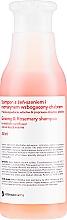 Düfte, Parfümerie und Kosmetik Shampoo mit Ginseng und Rosmarin gegen Haarausfall für mehr Volumen - Botanicapharma Ginseng & Rosemary Shampoo