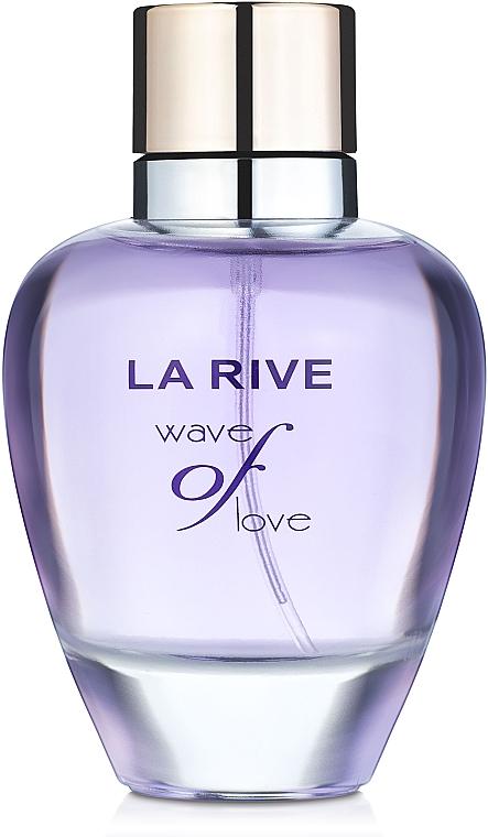 La Rive Wave Of Love - Eau de Parfum