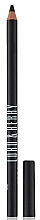 Düfte, Parfümerie und Kosmetik Augenkonturenstift - Lord & Berry Line/Shade Eye Pencil