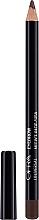 Düfte, Parfümerie und Kosmetik Augenbrauenstift - Ofra Universal Eyebrow Pencil