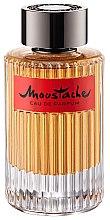 Düfte, Parfümerie und Kosmetik Rochas Moustache - Eau de Parfum (Tester mit Deckel)