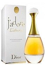 Düfte, Parfümerie und Kosmetik Dior JAdore LAbsolu - Eau de Parfum