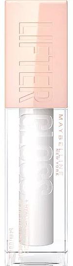 Lipgloss - Maybelline Lifter Gloss