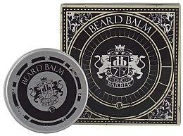 Düfte, Parfümerie und Kosmetik Bartbalsam - Dear Barber Beard Balm