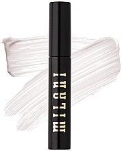 Düfte, Parfümerie und Kosmetik Augenbrauengel - Milani The Clear Brow Gel