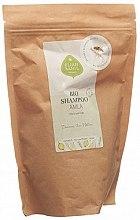 Düfte, Parfümerie und Kosmetik Natürliches Shampoo-Pulver mit Amla - Eliah Sahil Organic Shampoo (Doypack)