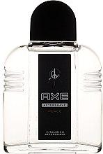 Düfte, Parfümerie und Kosmetik After Shave Balsam - Axe Peace After Shave